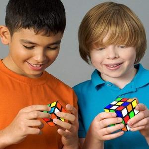 بازی کودکان